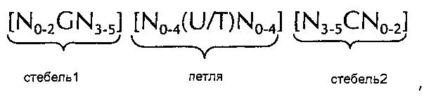 Нуклеиновая кислота, содержащая или кодирующая структуру стебель-петля гистонов и последовательность поли(а) или сигнал полиаденилирования, для повышения экспрессии кодируемого патогенного антигена