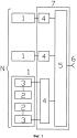 Всенаправленная антенная система со специальной диаграммой направленности