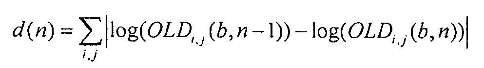 Кодер, декодер и способы для обратно совместимой динамической адаптации разрешения по времени/частоте при пространственном кодировании аудиообъектов