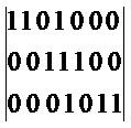 Устройство и способ декодирования и система передачи сигналов