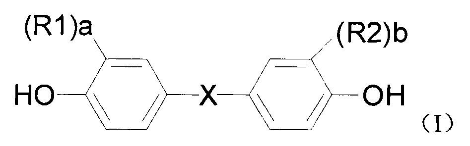 Полимерная композиция и материал с улучшенными характеристиками мутности и светопропускания, модификатор и способ получения полимерной композиции