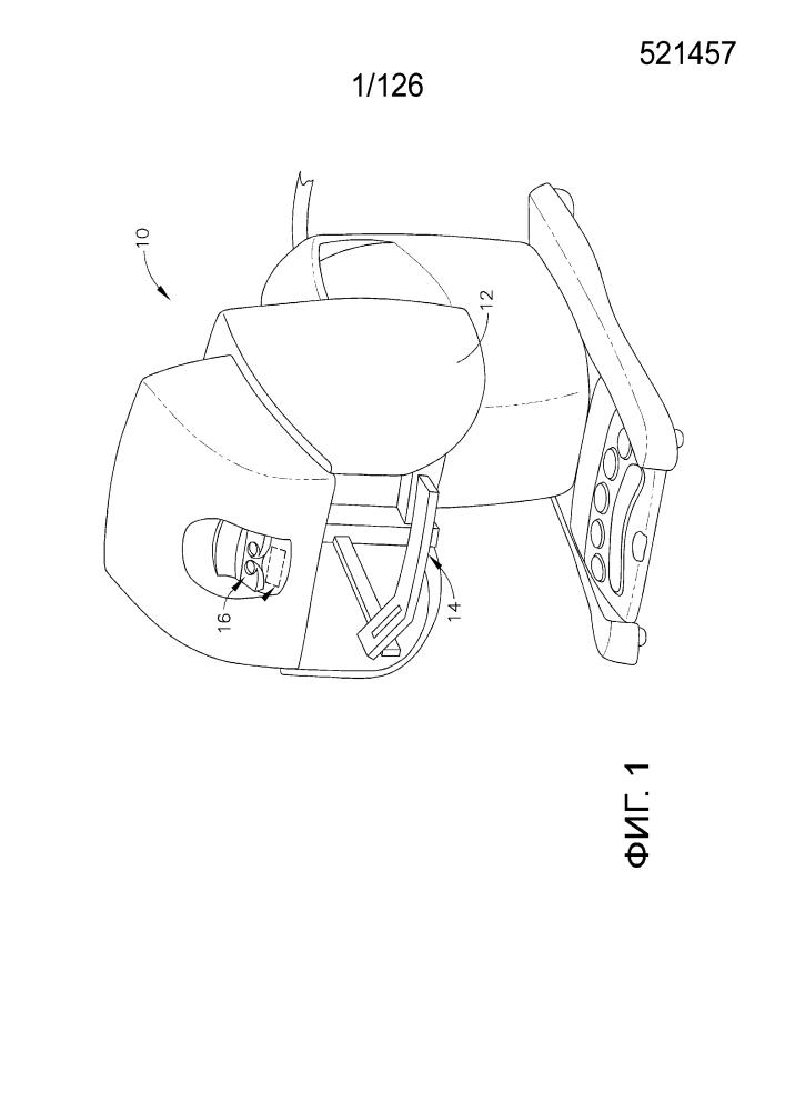 Узлы поворотных приводных стержней для хирургических инструментов с шарнирно поворачиваемыми концевыми эффекторами