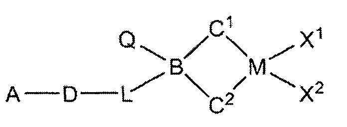 Сополимер этилен/1-гексен или этилен/1-бутен, обладающий отличными технологическими свойствами и сопротивлением разрастанию трещин под действием факторов окружающей среды