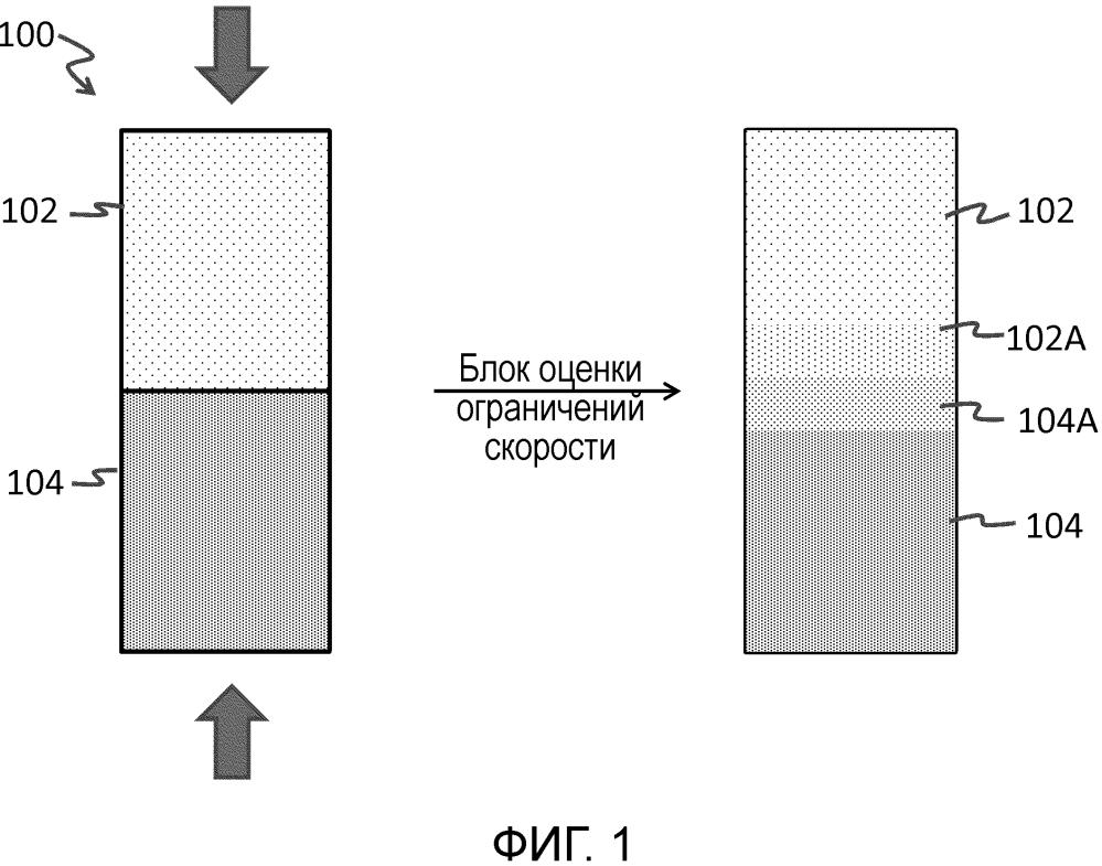 Керамический фосвич-детектор со сплавленными оптическими элементами, способ его изготовления и изделия, состоящие из него