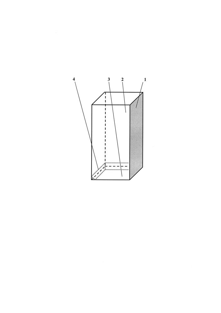 Способ дезодорирования воздуха в лифтах