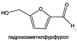 Способ получения 2,5-фурандикарбоновой кислоты