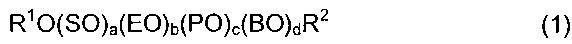 Композиции, содержащие аммиачные гидроксоцинковые соединения
