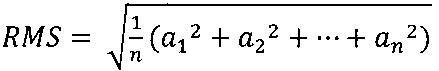 Способ контроля механических напряжений рельсовых плетей в условиях наличия магнитных и температурных полей методом шумов баркгаузена и устройство для его осуществления