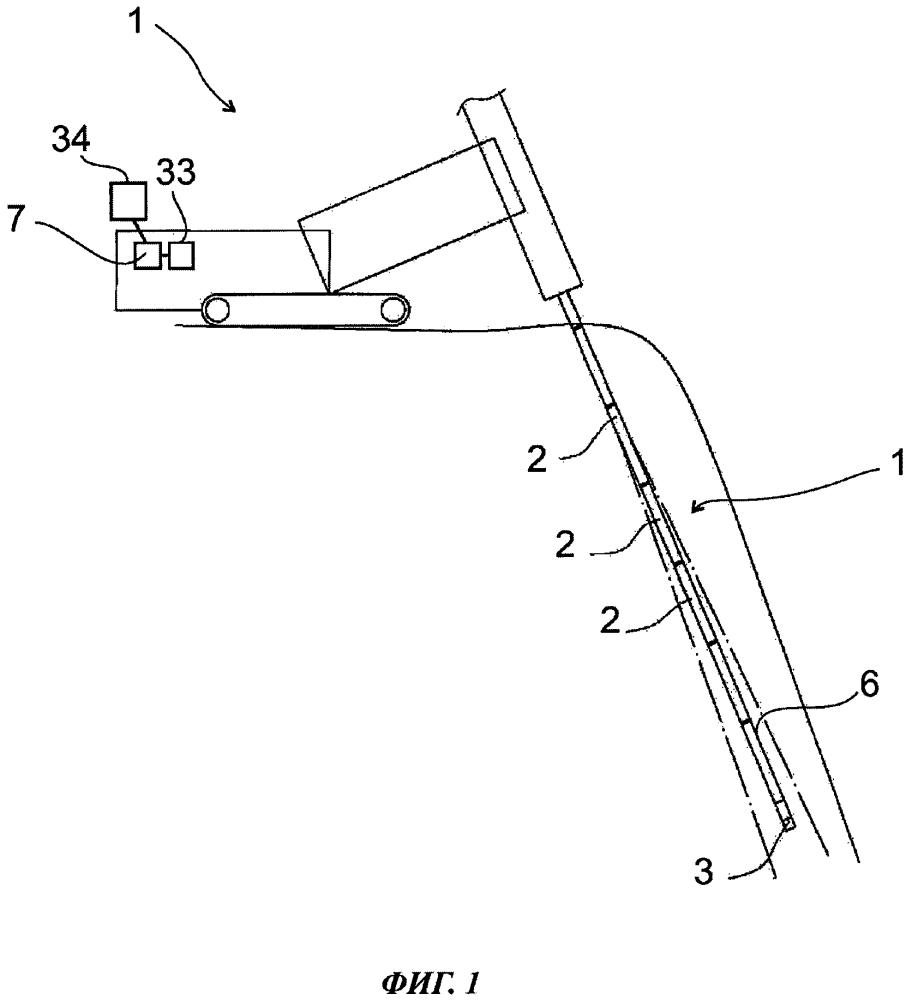 Способ исследования буровых скважин, бурильная система и устройство для исследования скважин