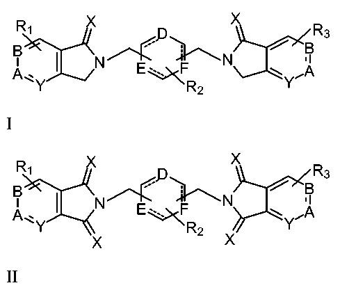 Молекулы, связывающие кислород, изделия, содержащие эти молекулы, и способы их применения