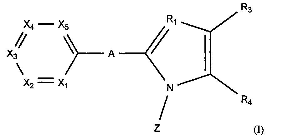 Производное пиридина