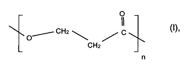 Способ получения акриловой кислоты при помощи термолиза поли-3-гидроксипропионата, катализируемого по меньшей мере одним молекулярным активным соединением