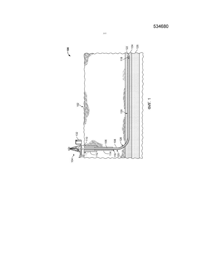 Управление комплексами бурения ствола скважины