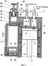 Способ работы поршневого компрессора с автономным жидкостным охлаждением и устройство для его осуществления