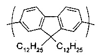 Полимерное соединение и его применение в фотовольтаических устройствах
