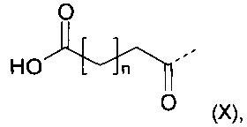 Композиции glp-1 пептидов и их получение