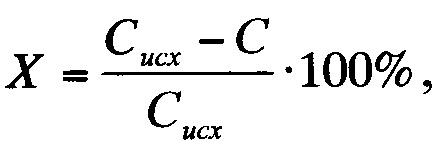 Способ получения каталитически активного композитного материала