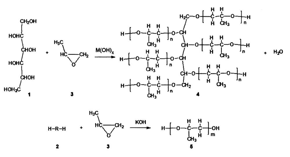 Ингибитор атф-зависимых обратных транспортеров клеток и способ его получения