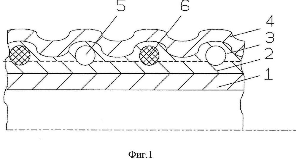 Способ изготовления обогреваемой трубы для трубопровода, обогреваемая труба для трубопровода и ее применение