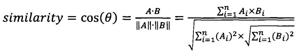 Способ обучения глубоких нейронных сетей на основе распределений попарных мер схожести