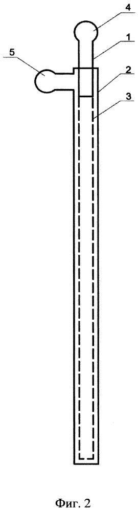 Способ охлаждения высокотемпературных шпилек паровых турбин и устройство для его осуществления