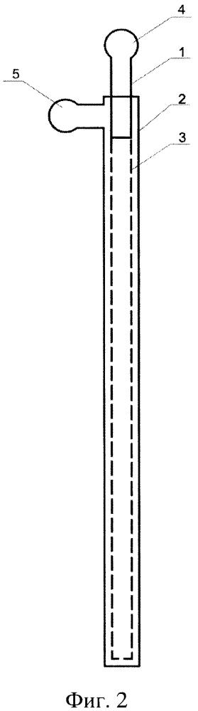 Способ охлаждения высокотемпературных шпилек газовых турбин и устройство для его осуществления