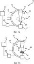 Визуальная регулировка подвижной системы рентгеновской визуализации с помощью камеры