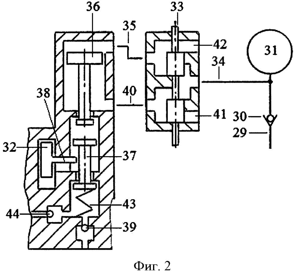 Способ управления дозой топлива пневматическим приводом топливной форсунки свободнопоршневого энергомодуля с общей внешней камерой сгорания