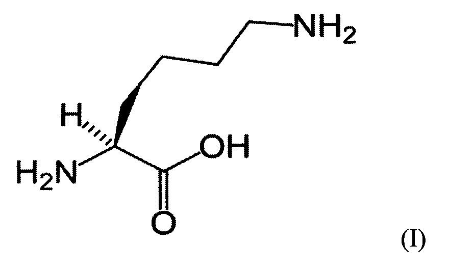 Комплексное соединение золотохлористоводородной кислоты с l-лизином, обладающее рентгеноконтрастными свойствами, которое может быть использовано для диагностики ранних опухолевых образований, в том числе для диагностики болезни марека у птицы