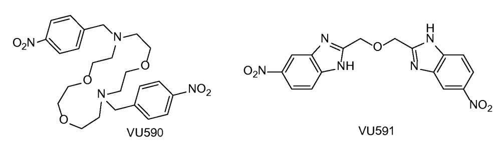 Спиро-конденсированные производные пиперидина для применения в качестве ингибиторов калиевого канала наружного медуллярного слоя