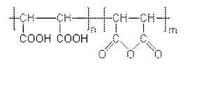 Многоцелевой ферментный детергент и способы стабилизации применяемого раствора