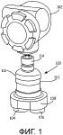 Многопараметрический преобразователь параметров технологической среды для применения в условиях высокого давления