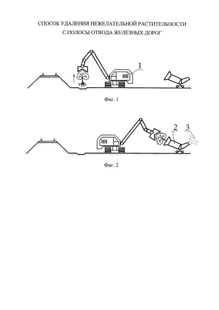 Проверить патент на действительность