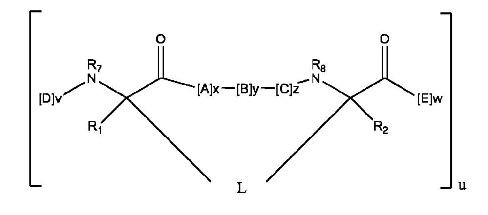P53 пептидомиметические макроциклы