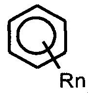 Способ, устройство и химические продукты для обработки нефтяного оборудования