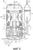 Компрессор и устройство кондиционирования воздуха, использующее его