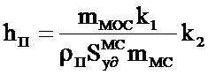 Способ нанесения металлосодержащих покрытий на микросферы
