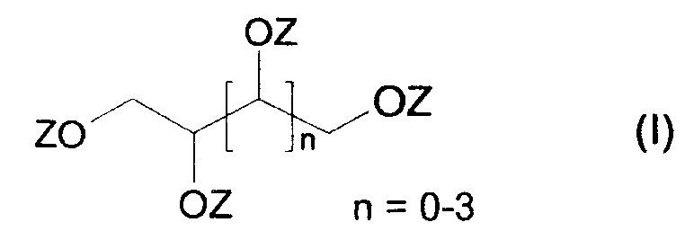 Фосфатированные соединения в качестве промоторов адгезии