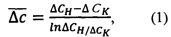 Способ управления процессом получения серы по методу клауса
