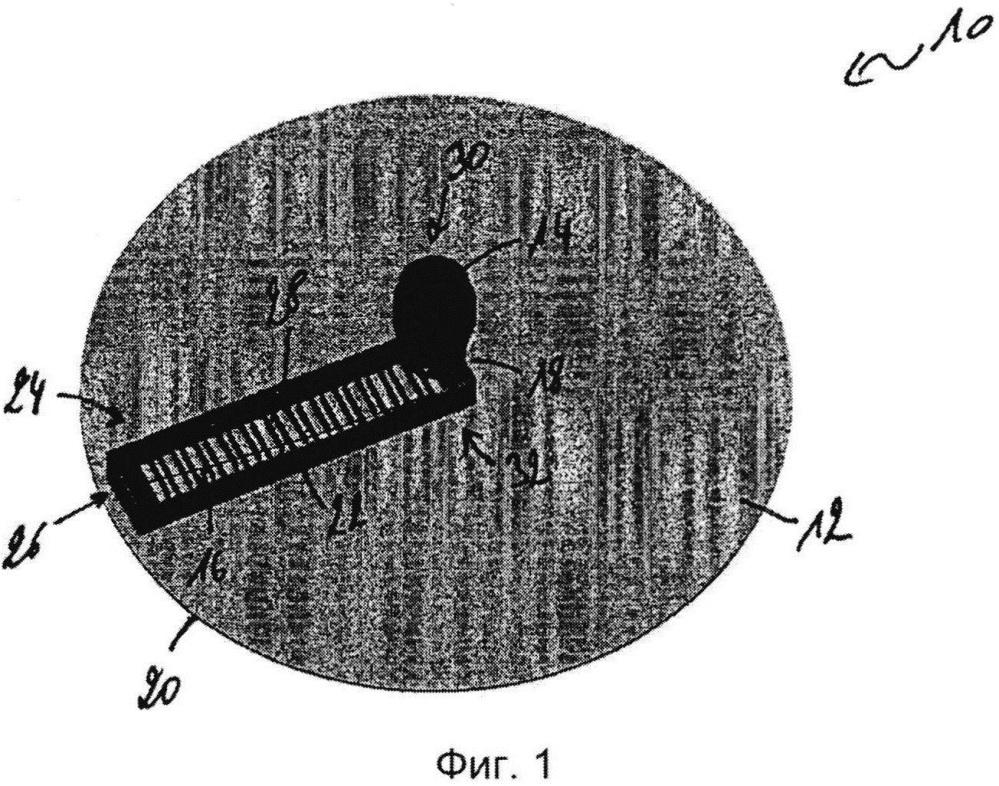 Распределительное устройство для распределения сыпучего материала по круговой поверхности и способ его эксплуатации