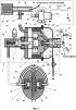 Способ управления работой гидравлической тормозной системы транспортного средства и устройство для его осуществления