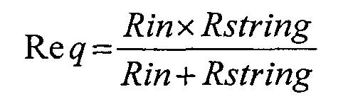 Устройство сбора данных, снабженное средством обнаружения отключения набора, состоящего по меньшей мере из одного аналогового сейсмического датчика