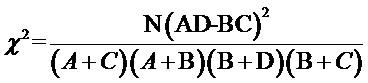 Способ и устройство для обучения классификатора и распознавания типа