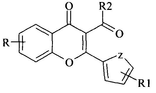 Полимерный материал для оптической записи информации на основе прекурсоров флуоресцирующих соединений и способ получения этих соединений