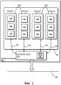 Обновление данных, сохраненных в перекрестной энергонезависимой памяти
