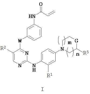 Гетероциклические соединения и их применение