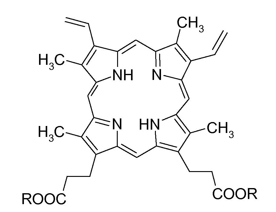Способ получения капсулярного полисахарида haemophilus influenzae типа b, применение капсулярного полисахарида и способ получения вакцинной композиции