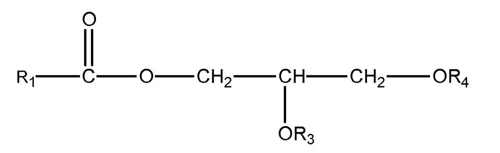 Ферменты, пригодные для получения перкислот