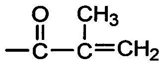Силиконовые гидрогелевые линзы со сшитым гидрофильным покрытием