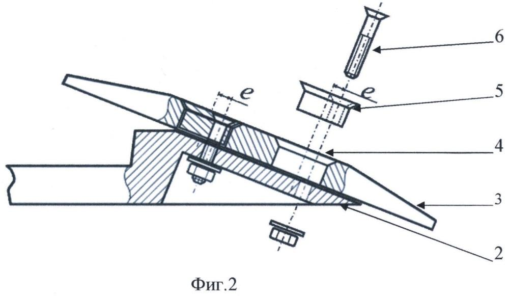 Рабочий орган почвообрабатывающего орудия